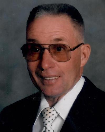 Joe Archibald 1985.jpg