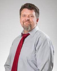 Rep. Greg DeVries.jpg