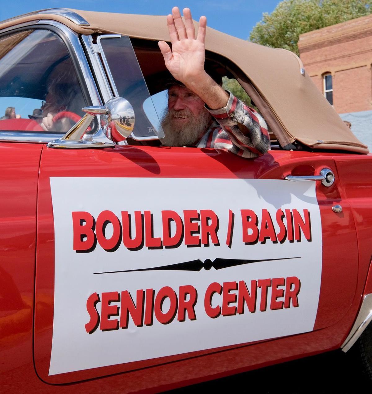082819 Jefferson County Fair and Rodeo parade senior center.jpg