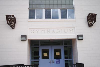 JHS south gym.jpg