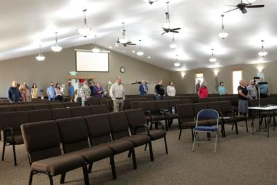 042920 church.jpg
