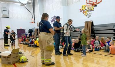 103019 fire safety week.jpg