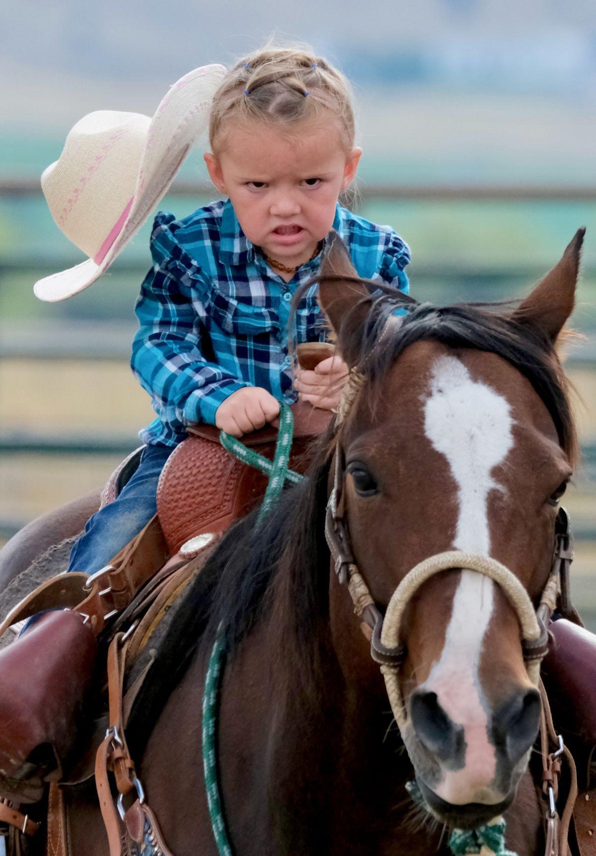 082819 Jefferson County Rodeo Kimber Rintamaki kids rodeo.jpg