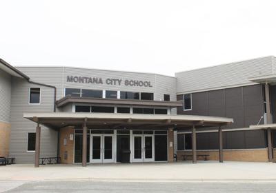 Montana City School RGB.jpg