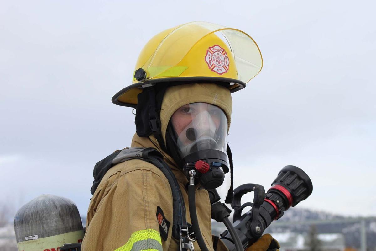 Firefighter 1 Jeff City.JPG