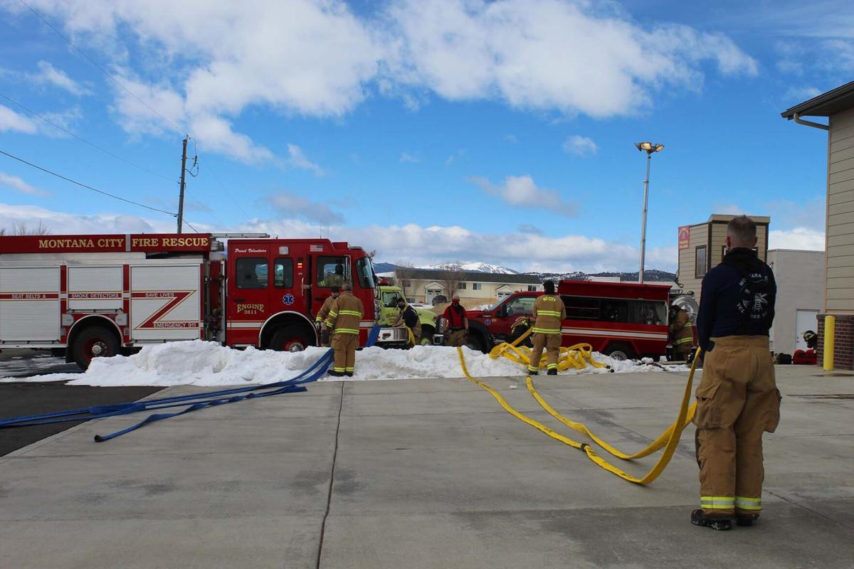 firefighter 10 rolling hose.JPG