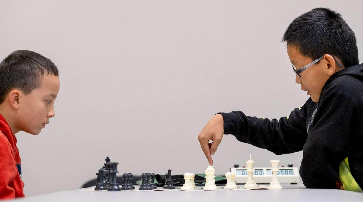 100219 Chess 2.jpg