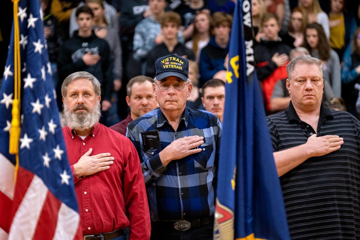 111319 Veterans Day 1.jpg