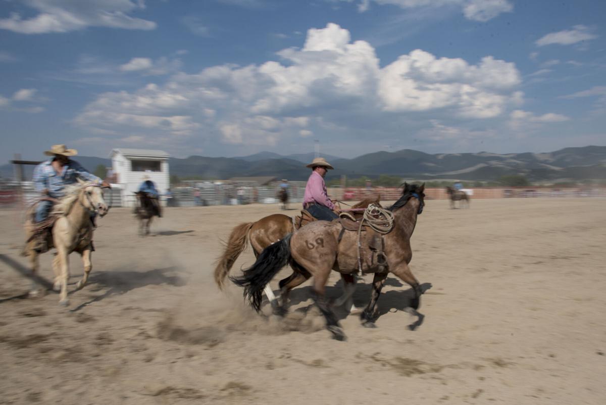 210707 PHOTO Wyldman Rodeo July 3 JOSHUA -1.jpg