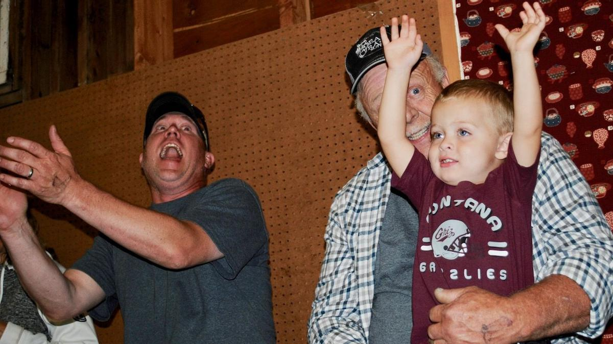 082819 Jefferson County Fair baked goods auction Josh Ray Grady.jpg