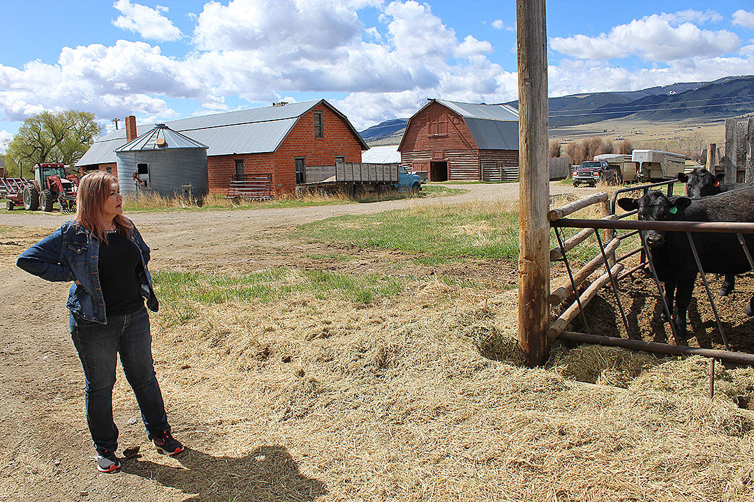 Ranching 1p.jpg