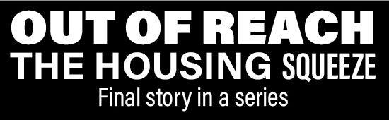 housing bug.jpg