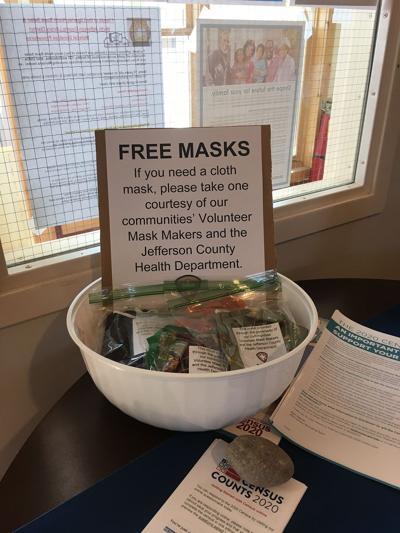 free masks.jpeg