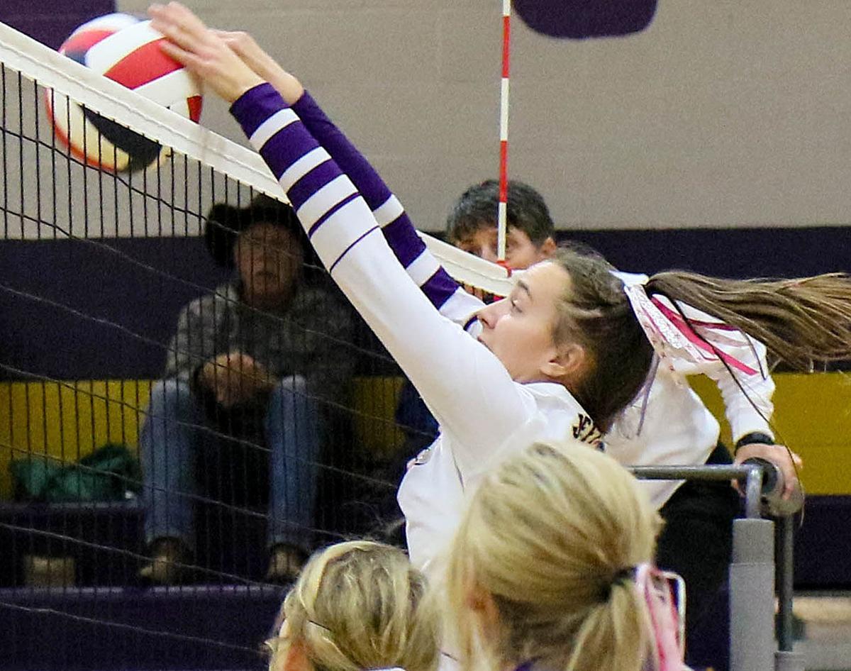103019 volleyball 1