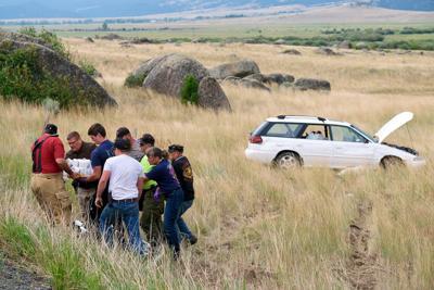 011520 Upper Valley Rd crash.jpg