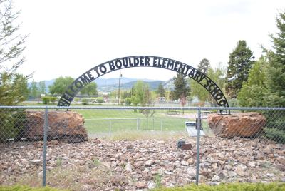 Boulder elementary web.jpg