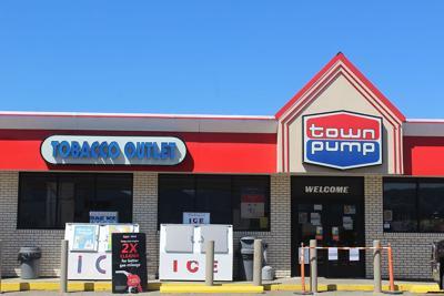 town pump.jpg