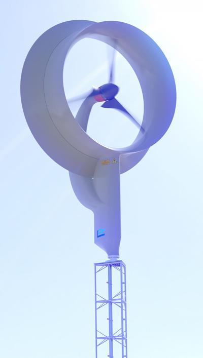 102319 wind turbine.jpg