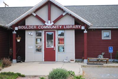 Boulder library.jpg