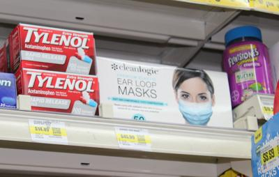 masks as fashion web.jpg