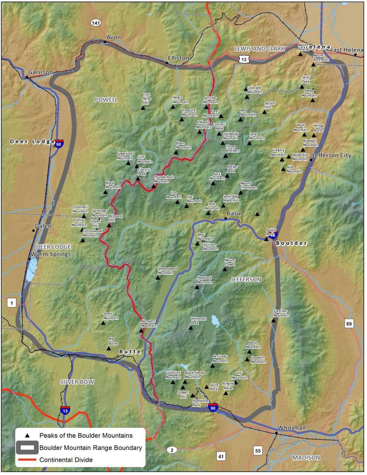 100919 Boulder Mountains.jpg