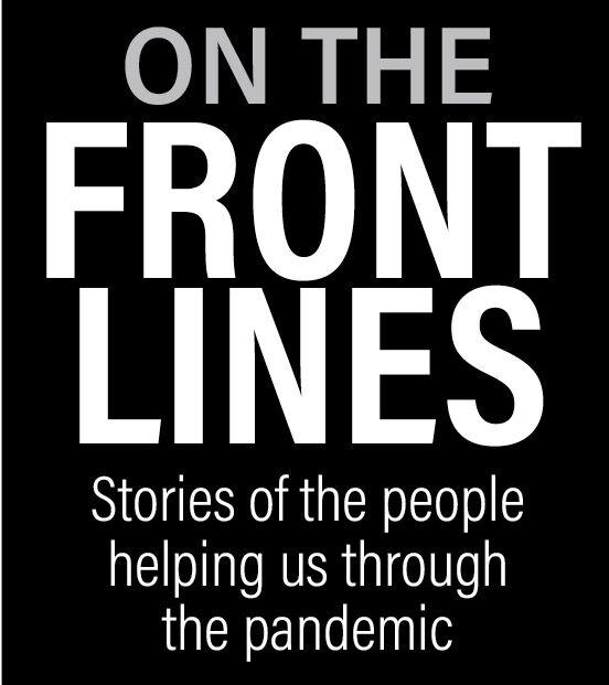 front lines logo.jpg