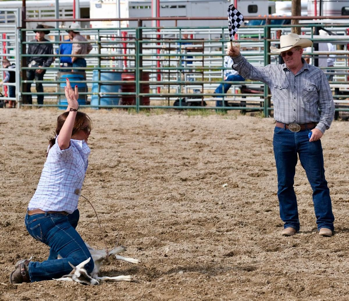 082819 Jefferson County Fair and Rodeo goat roping.jpg
