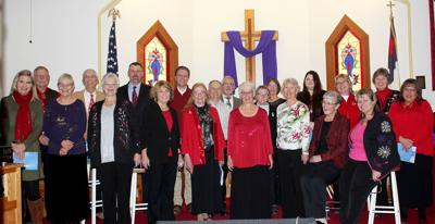 112719 choir.jpg