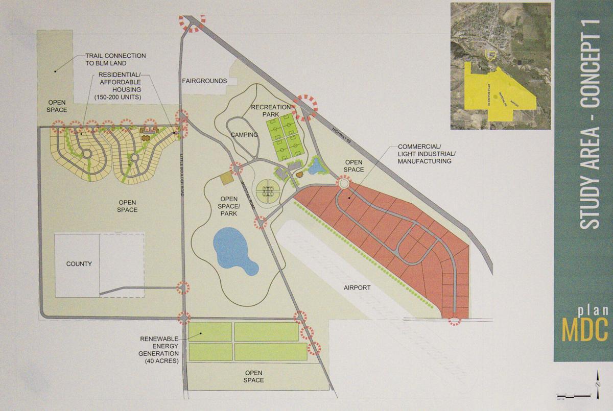 211006 PHOTO Fairground Development Concept JOSHUA - 1