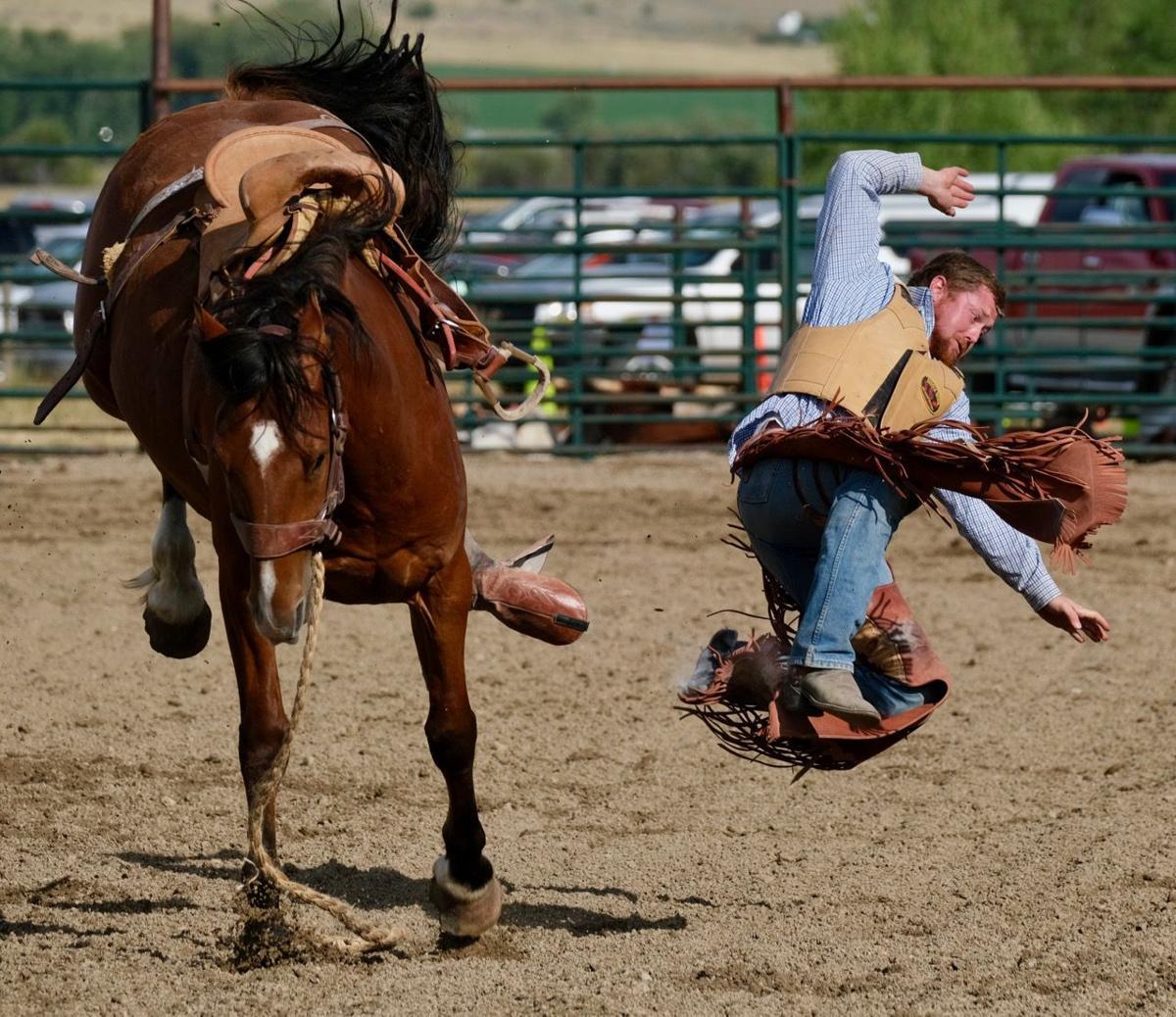 082819 NRA Rodeo Chris Mutchler.jpg