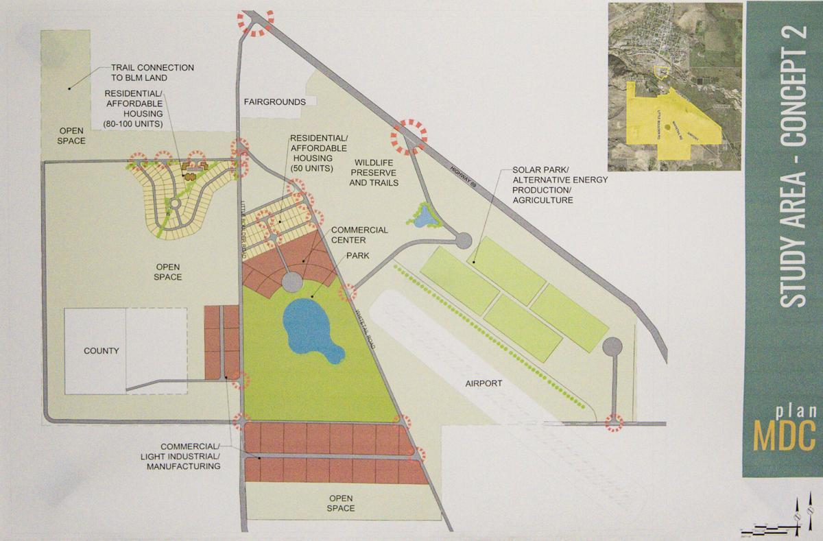 211006 PHOTO Fairground Development Concept JOSHUA - 2