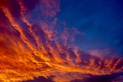 112719 Sunrise.jpg