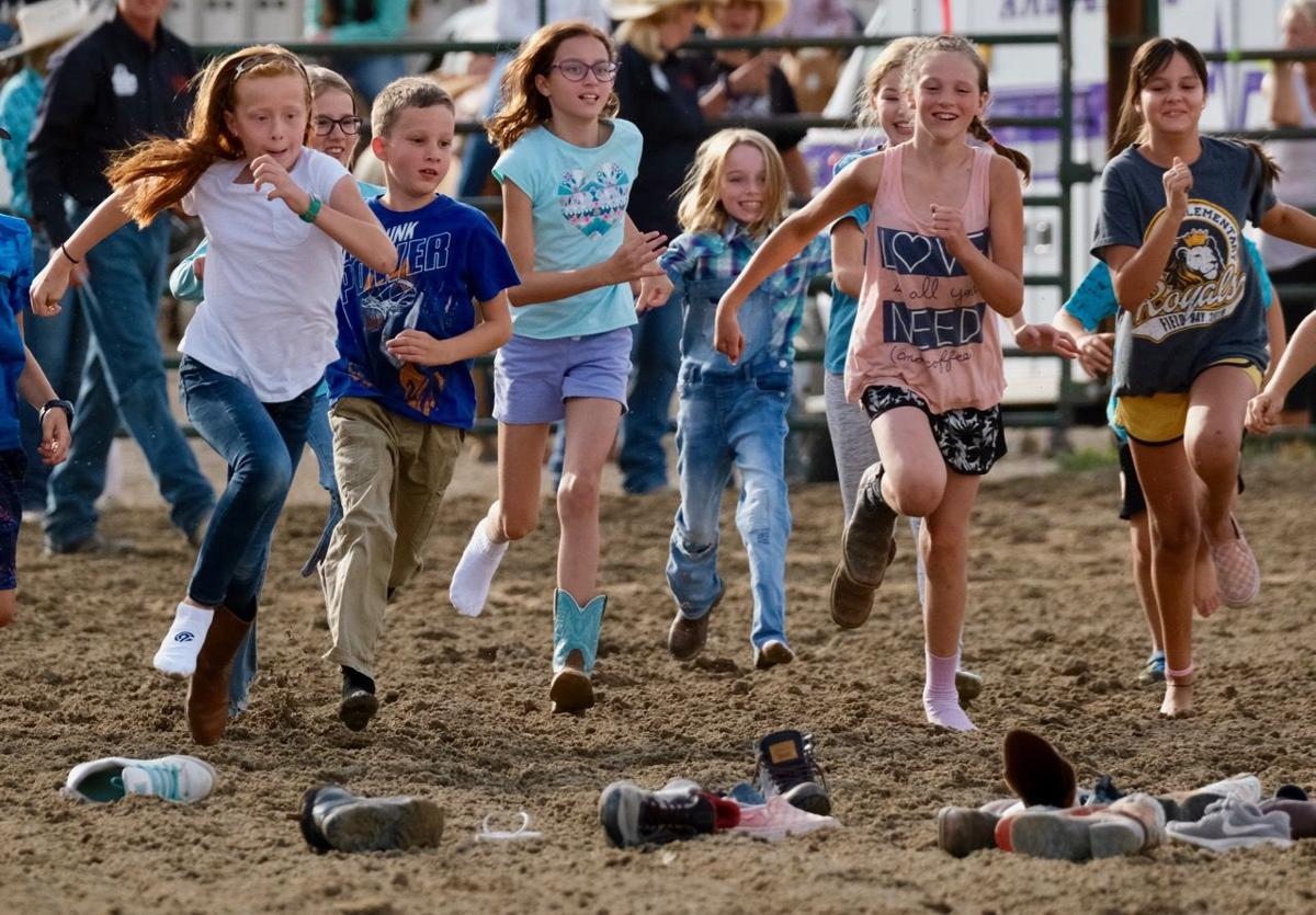 082819 Jefferson County Fair and Rodeo boot race.jpg