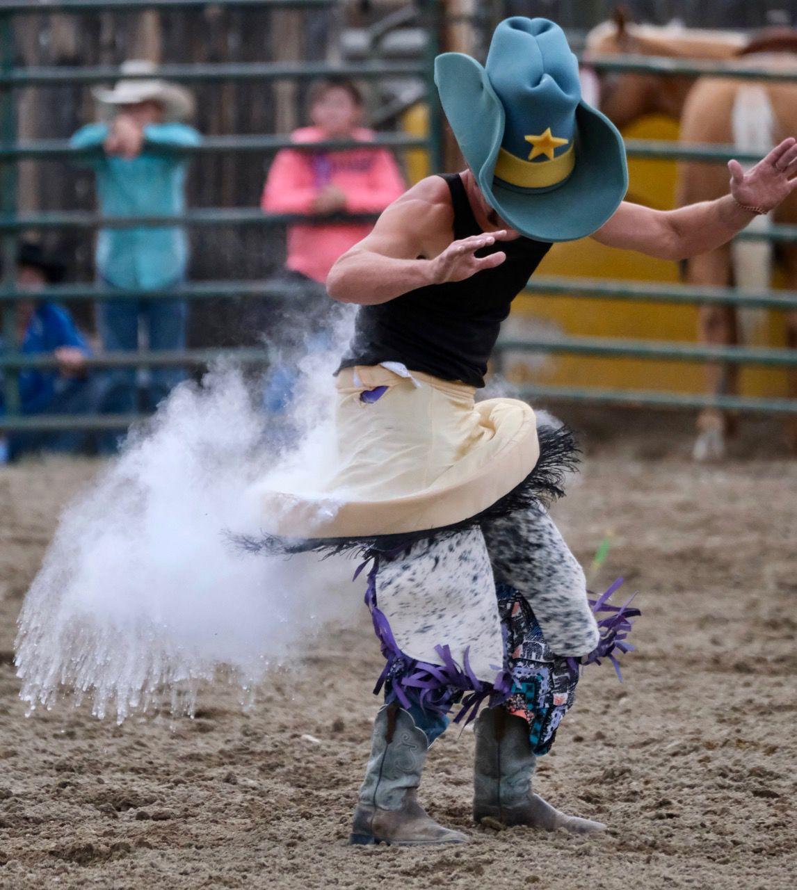 082819 Jefferson County Fair and Rodeo Eben Faler wild ride.jpg