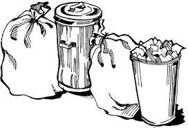 Trash Disposal.jpg