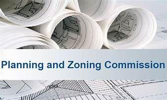 Planning & Zoning.jpg
