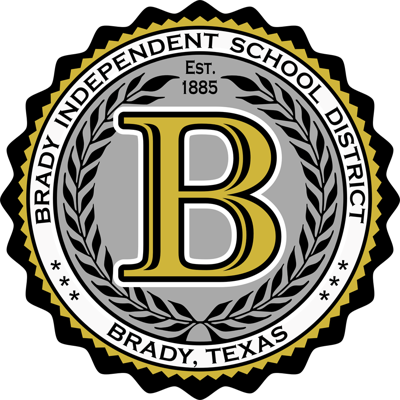 BISD Seal.png