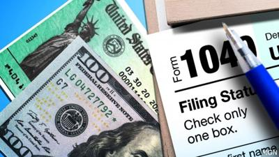 IRS Tax Scam.jpg