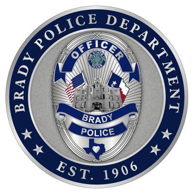 Brady Police Logo.jpg