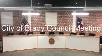 Brady City Council Meeting.jpg