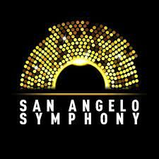 San Angelo Symphony logo.jpg