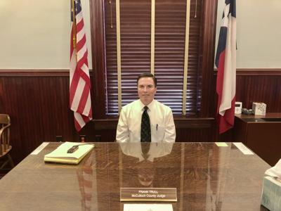 County Judge Frank Trull.JPG