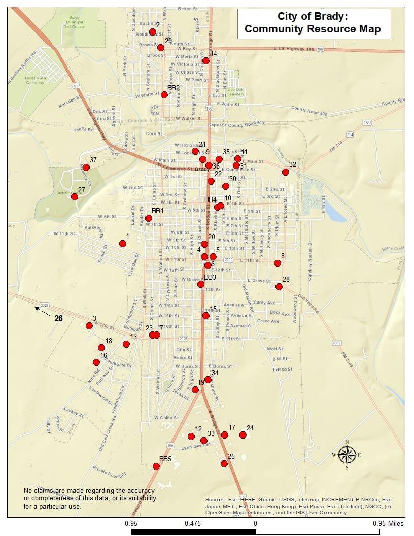 Brady Pocket Services Guide Map.jpg