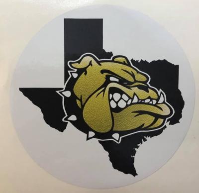 Brady Bulldog Texas.jpg