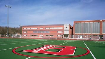 Branford High Student Arrested for Email Threat to School
