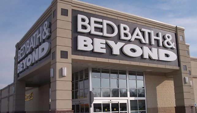 Bed Bath And Beyond Dsw And Michaels Heading To Guilford