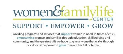 Women and Family Life Center