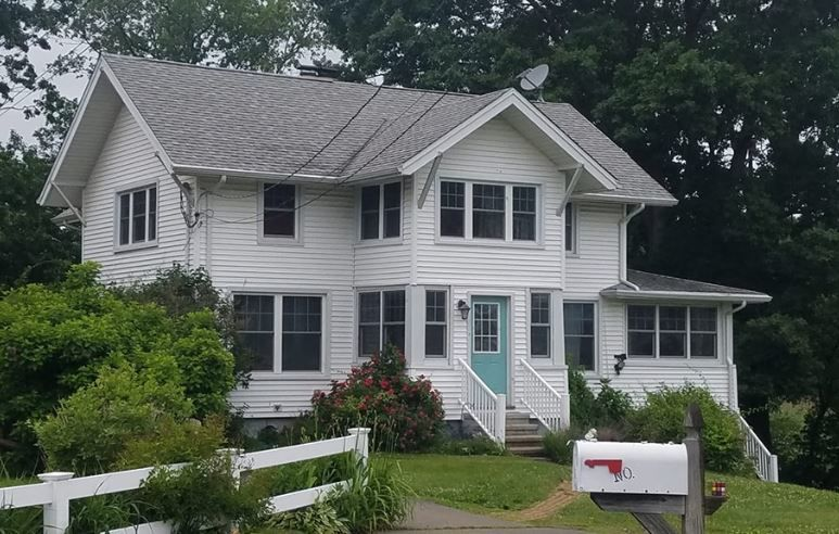 Nightmare Tenant In Indian Neck Serves as Cautionary Tale