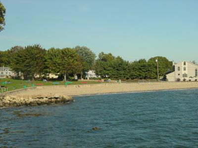 Are Branford Beaches Safe Yes And Here Is Why News Branfordseven Com