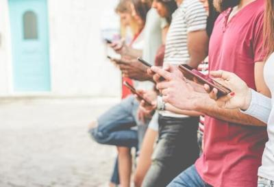 How to Protect Teens in the Age of Social Media